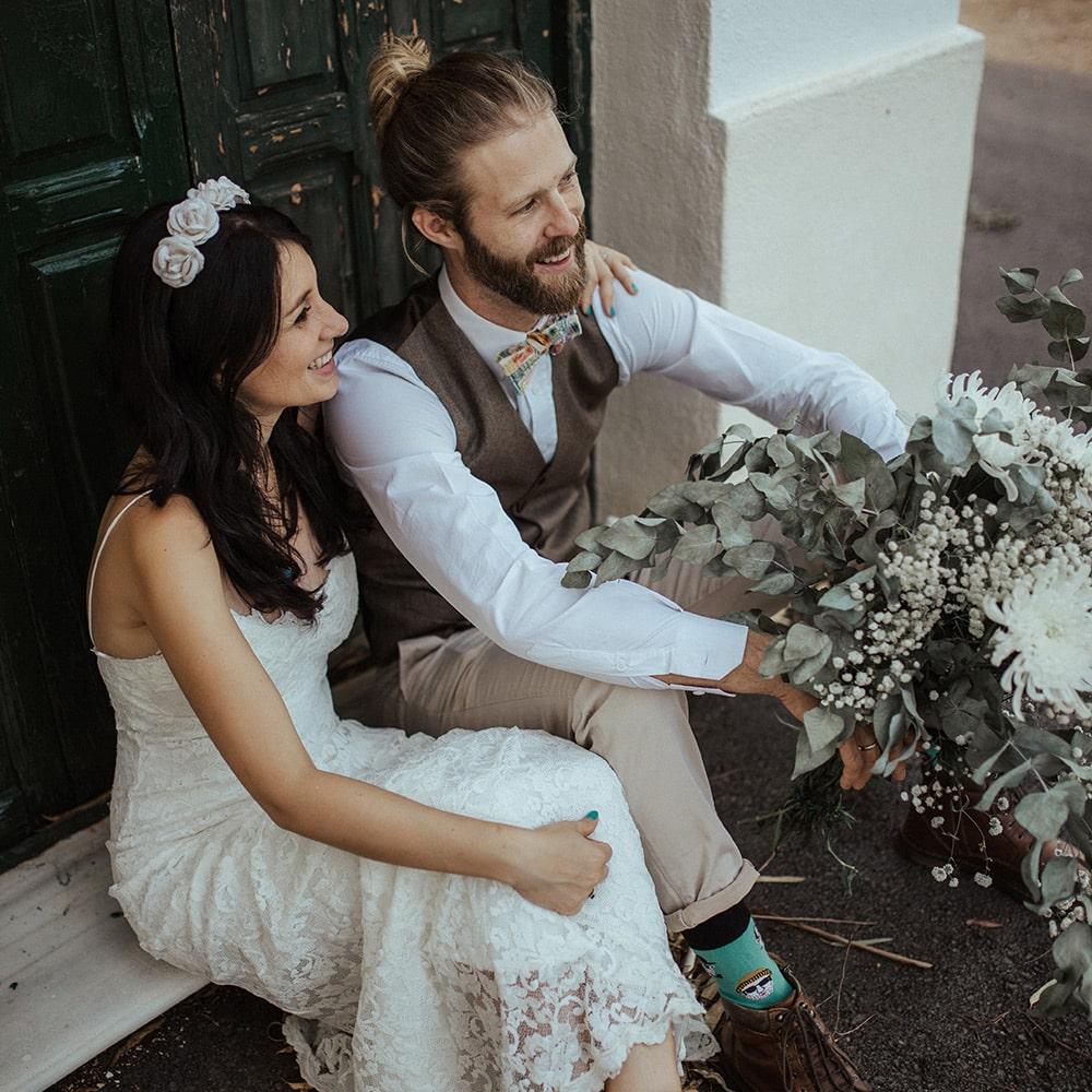 fotógrafos de bodas en Murcia
