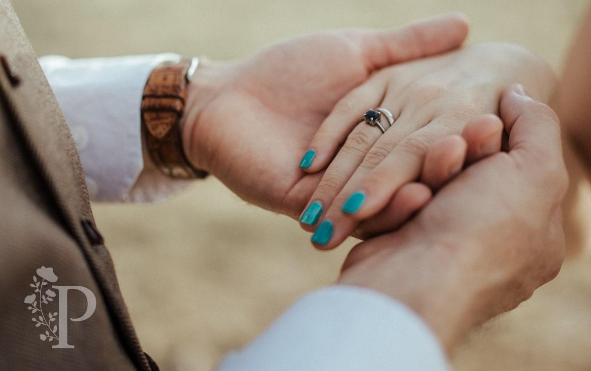 matrimonio en murcia