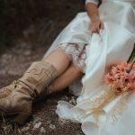 boda murciana
