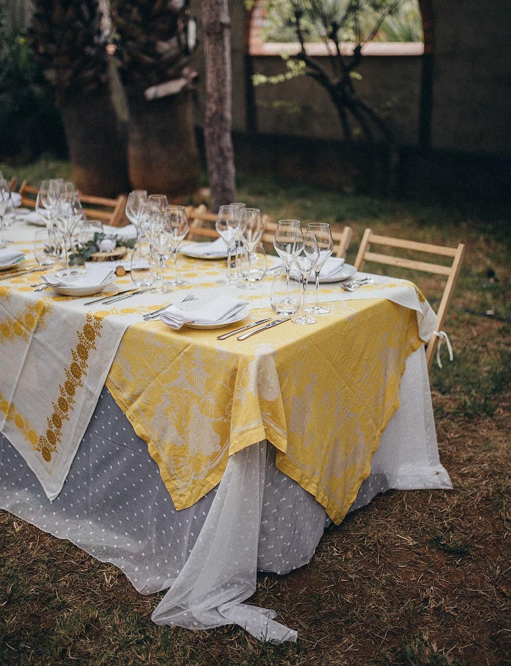 Celebración Romántica Murcia