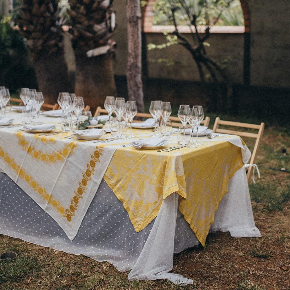 Fotógrafo de bodas Murcia