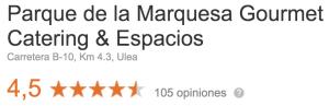 Opiniones Fincas Murcia