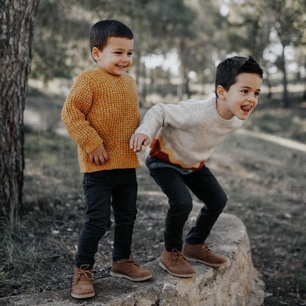 Fotógrafo niños Murcia