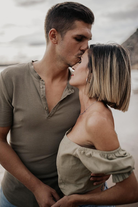 Fotógrafos de parejas en Murcia