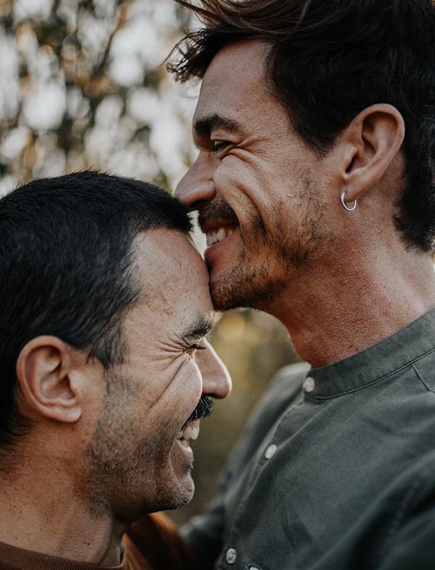 Sesión Gay Murcia