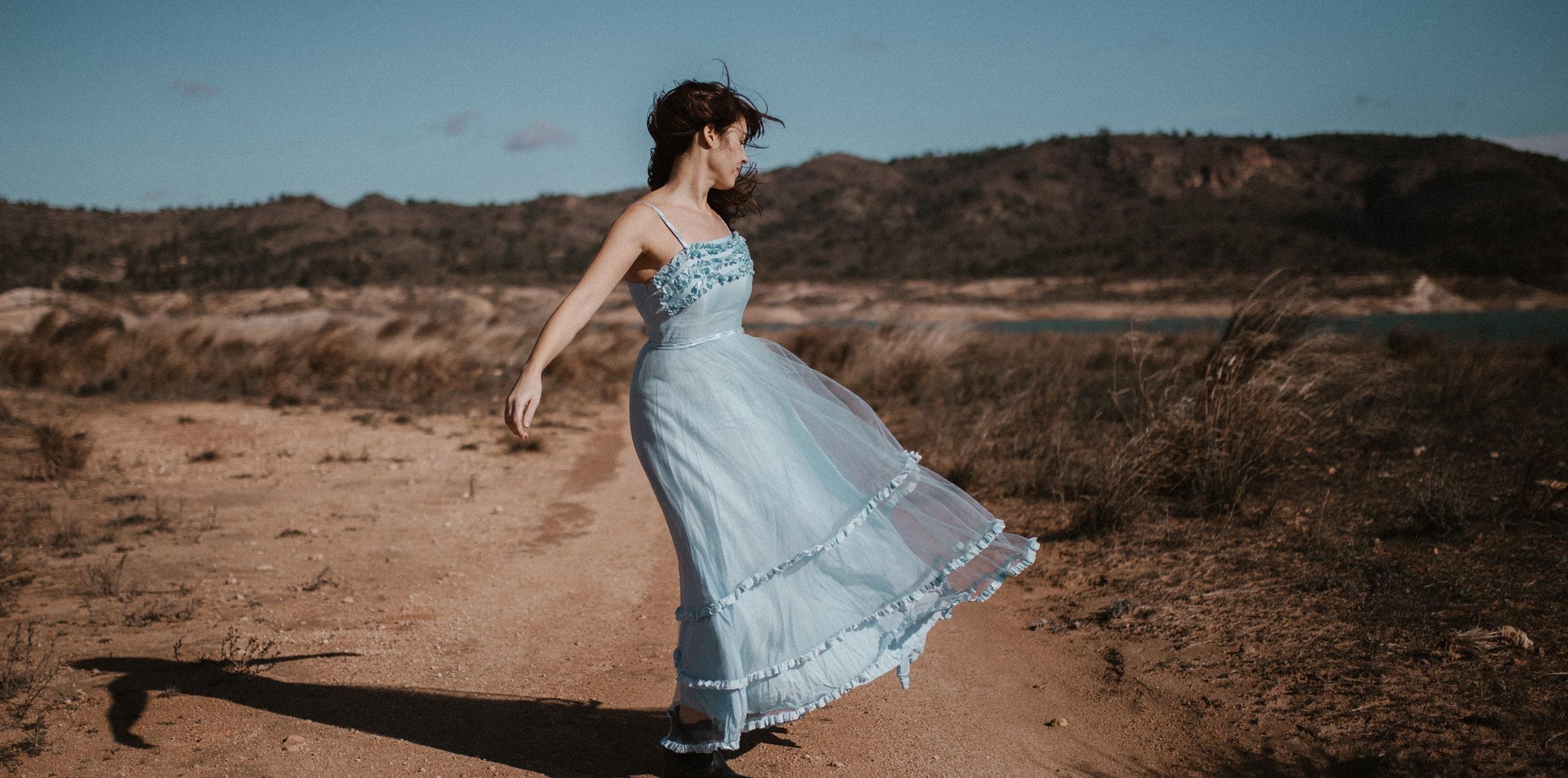 Fotógrafos en Murcia