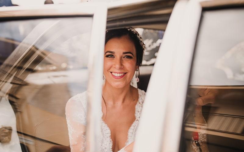 maquilladora profesional Murcia
