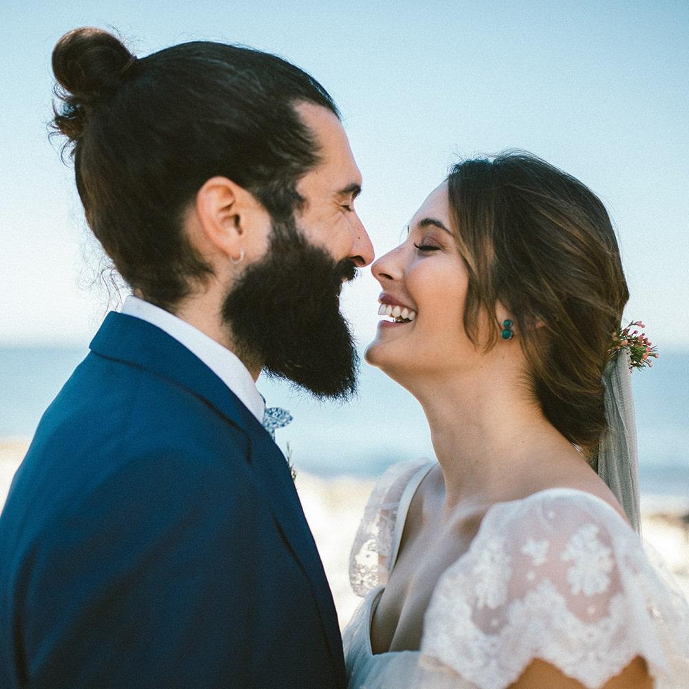 fotógrafos bodas Murcia