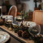 restaurantes para celebraciones Murcia