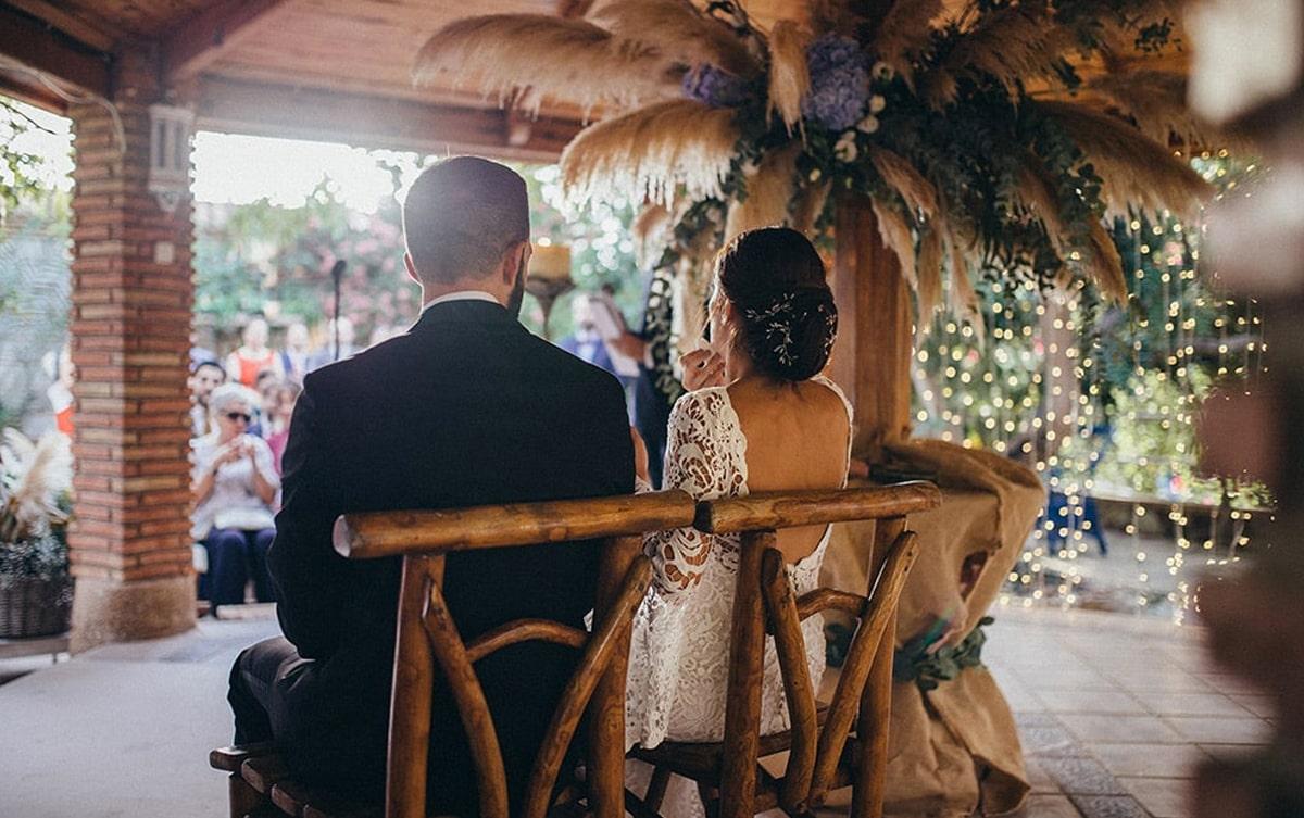 mejores wedding planner Murcia