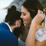 peinados fáciles bodas