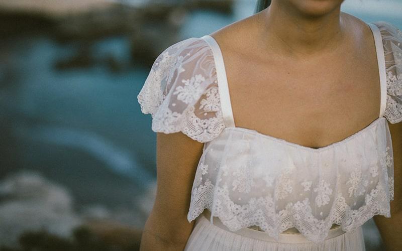 vestidos boda Murcia