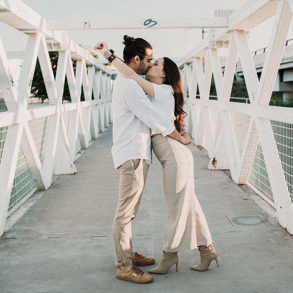 fotografía bodas Murcia