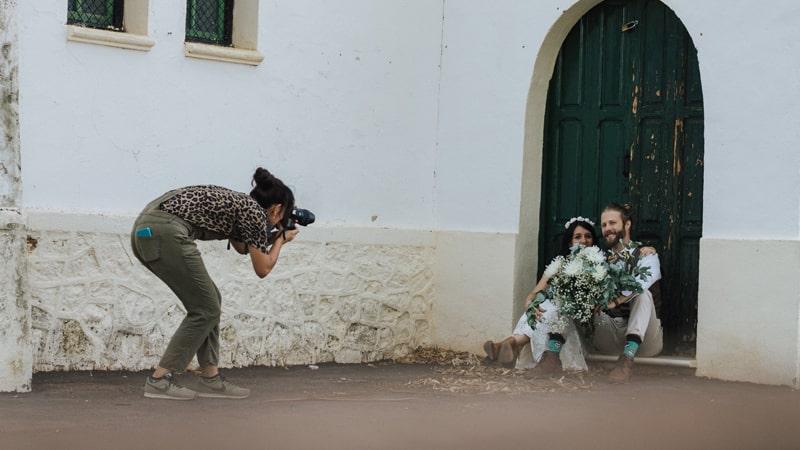 mejor fotógrafo bodas Murcia