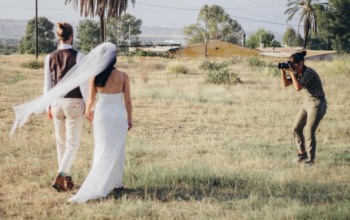 mejores fotógrafos bodas Murcia