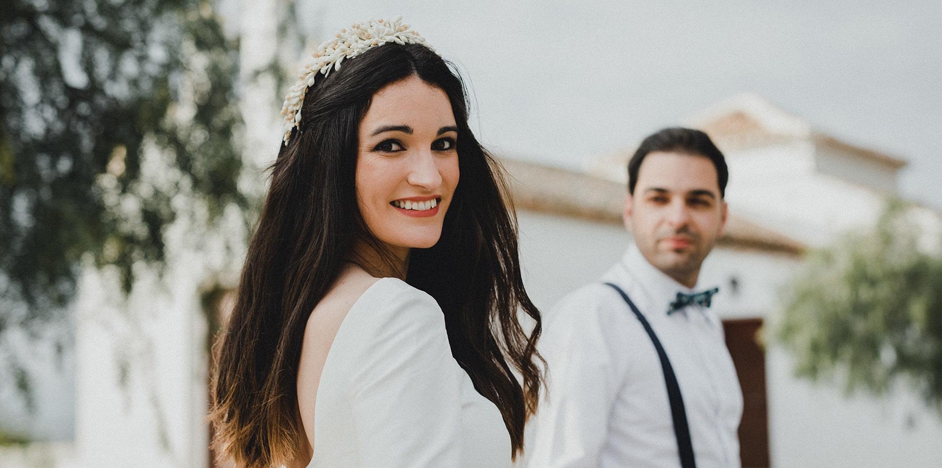 Fotógrafos boda Murcia