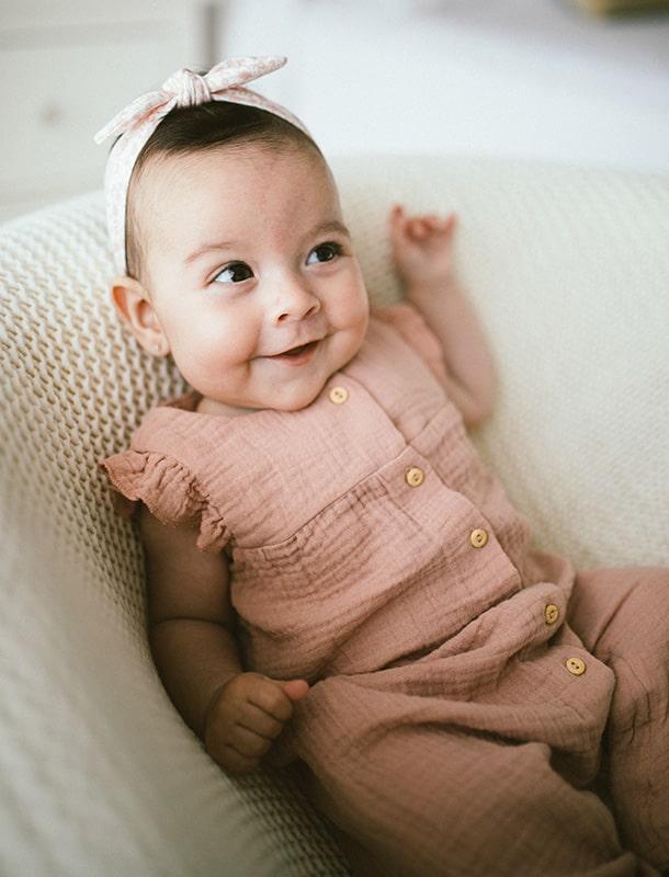 fotógrafos bebé Murcia