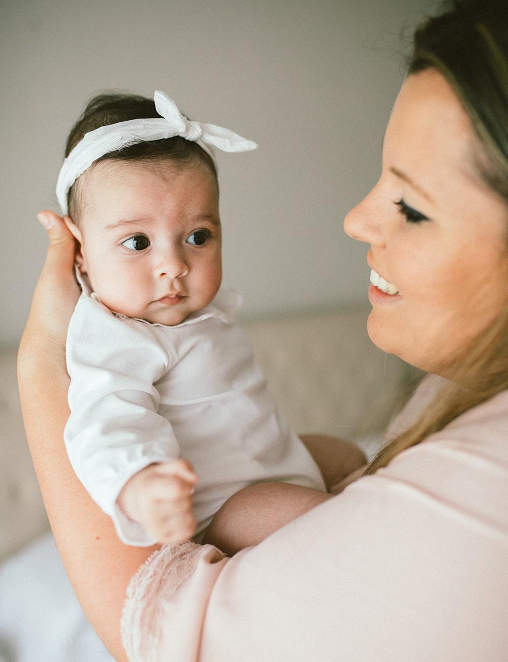 fotografía bebés Murcia