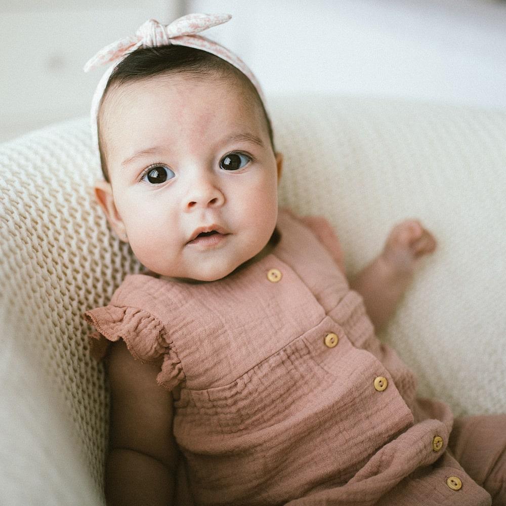 fotógrafo infantil Murcia