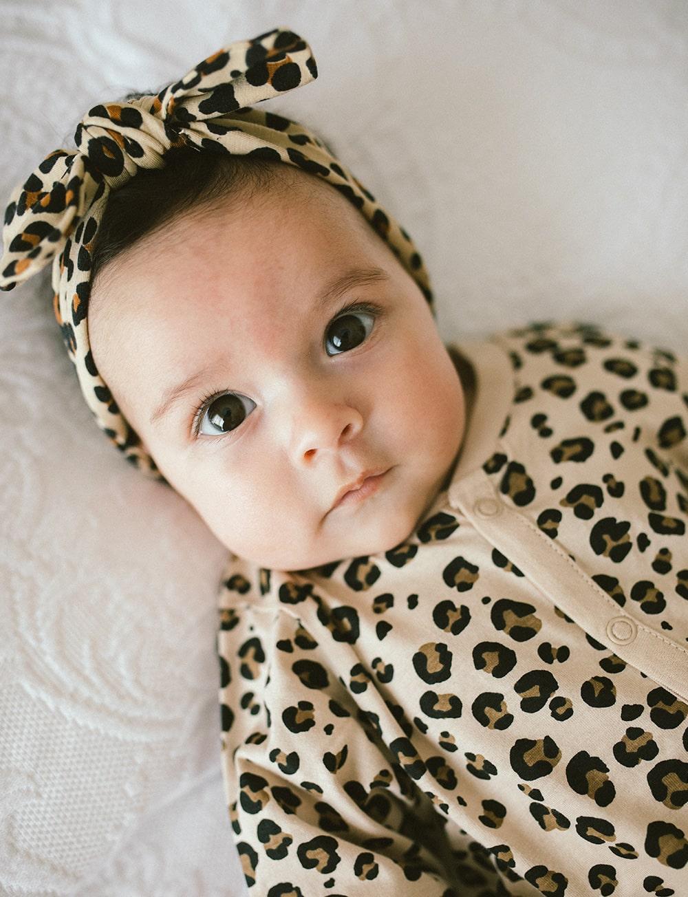 Fotógrafos bebés Murcia