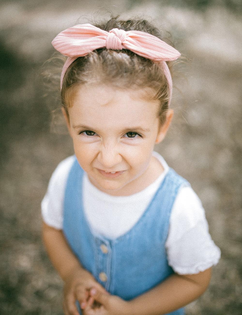 fotografía infantil Murcia