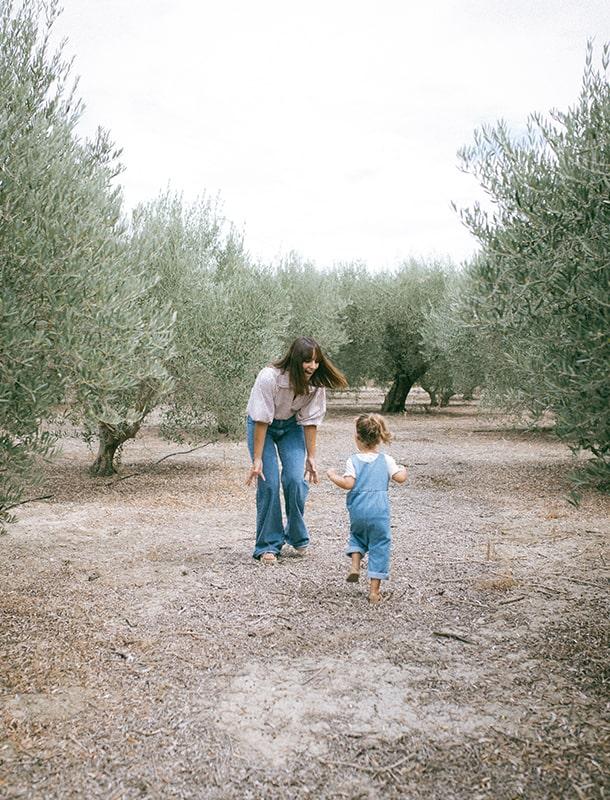 fotografía vintage Murcia