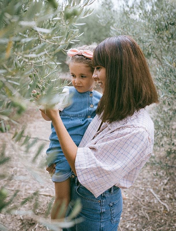 fotos familia Murcia